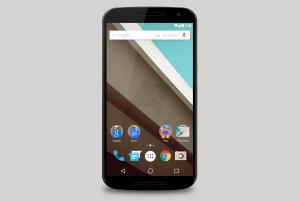 nexus-6-android-police