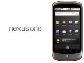 nexus-one-1