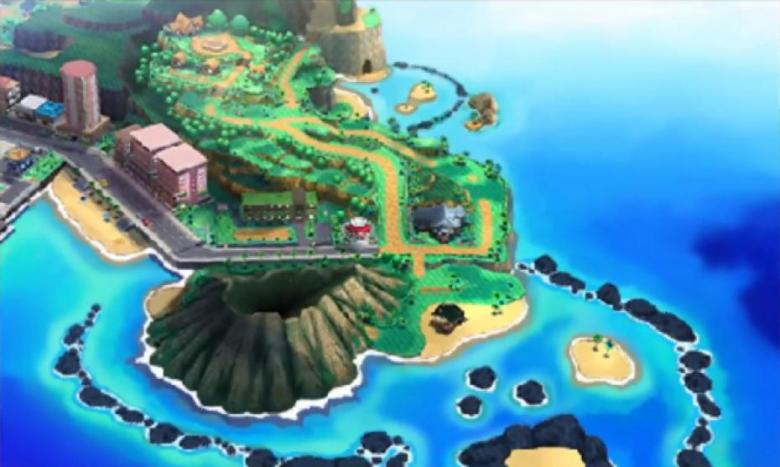 welcome-to-alola