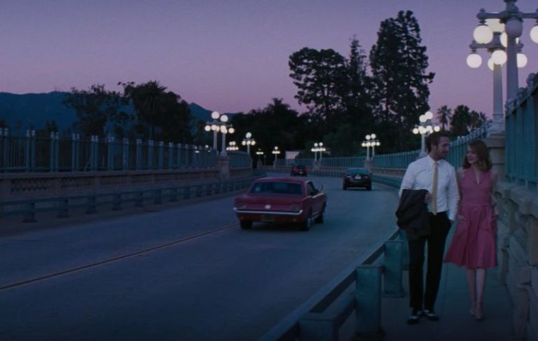 md-cine-lalaland-reviews-2