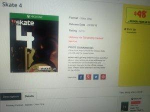 skate4leaked