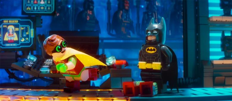 lego_batman_critique_2