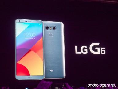 lg-g6-liveblog