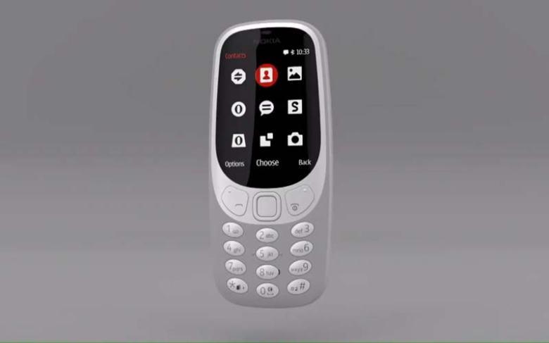 nokia-3310-officiel