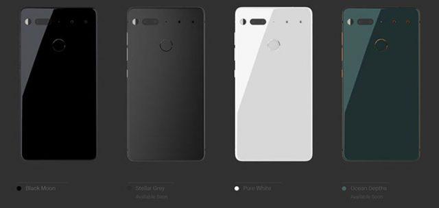 essential-phone-3-640x304