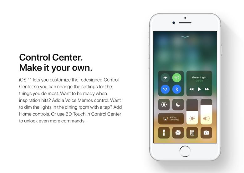 control-center-shot.png