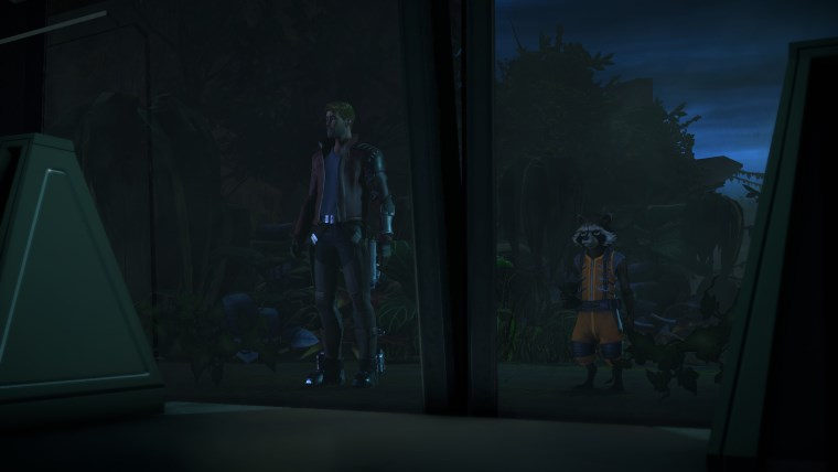 Guardians-of-the-Galaxy-Telltale-Review1