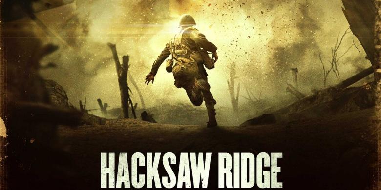 hacksaw-ridge_banner