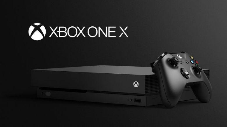 la-xbox-one-x-sortira-le-7-novembre-au-prix-de-499-euros-da433251__w830