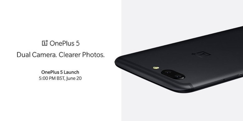 oneplus-5-official-w782