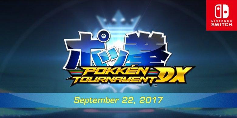 pokken-tournament-dx