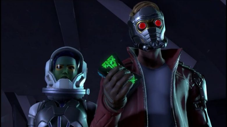telltale-games-guardians-of-the-galaxy-episode-2-launch-trailer-1024x576