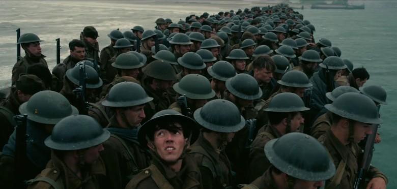 Dunkerque-le-film-de-guerre-de-Christopher-Nolan-se-devoile