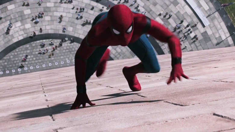 Spider-Man-Homecoming-Movie-Wallpaper-11820