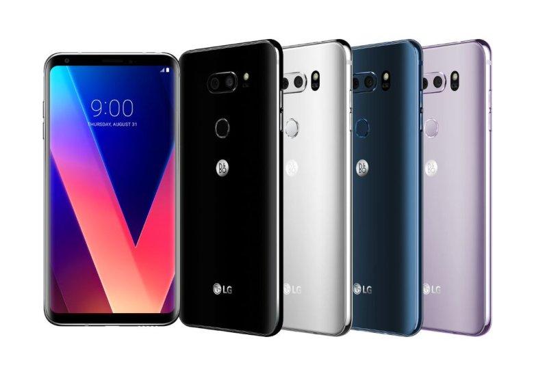 lg-v30-coloris