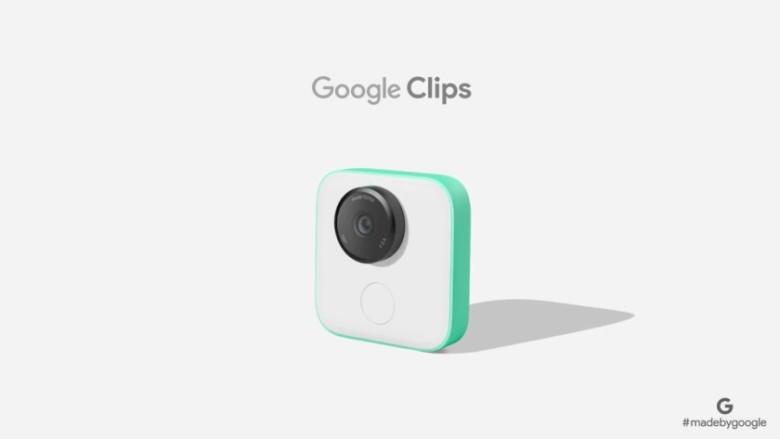 Google-Pixel-2-event-2017-clips-840x473