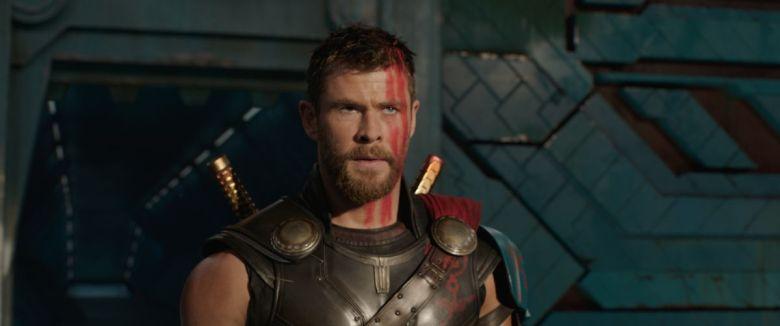 Thor-Ragnarok-Official-Photos-27