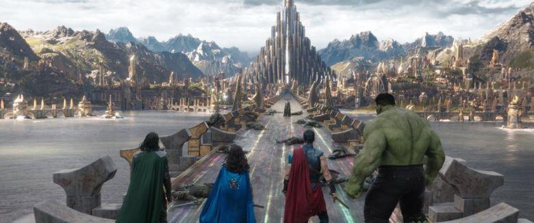 Thor-Ragnarok-Official-Photos-38