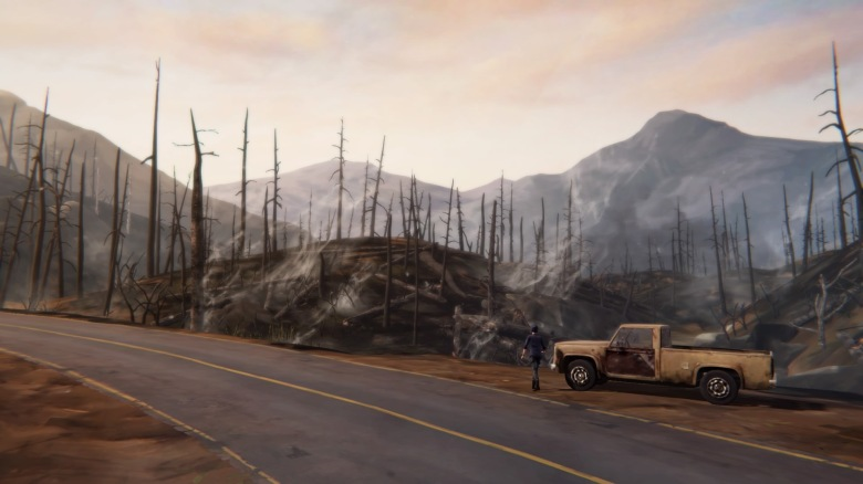 Life is Strange: Before the Storm_20171220164003