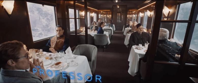 Murder-on-the-Orient-Express-2017-The-assembled-passengers