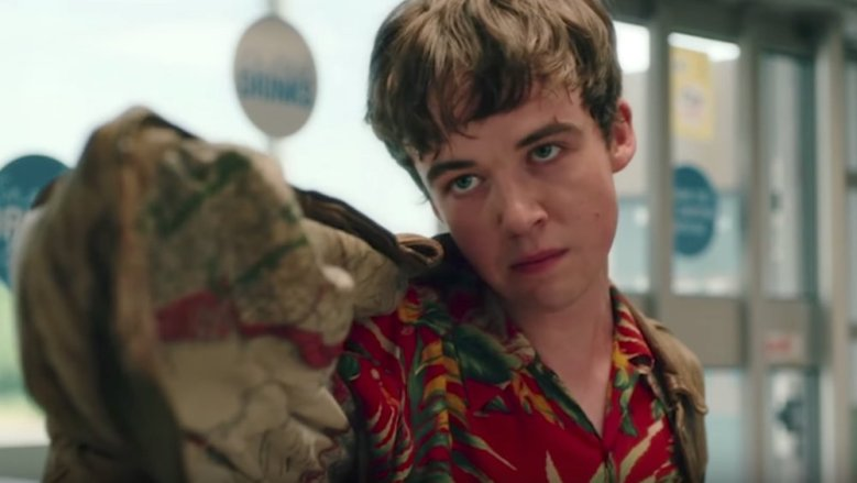 trailer-for-netflixs-teenage-psychopath-road-trip-series-the-end-of-the-fing-world-social