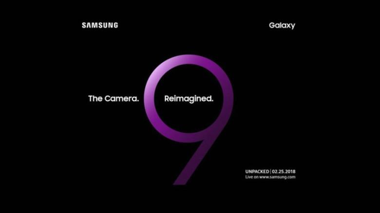 Samsung-Galaxy-S9-Unpacked-840x472