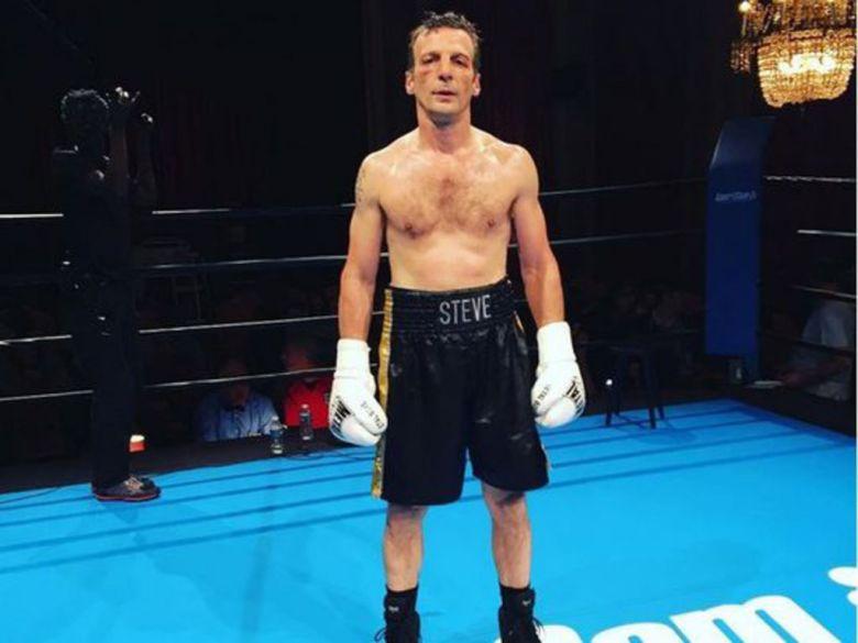Samuel-Jouy-realise-Sparring-avec-Mathieu-Kassovitz-qui-interprete-Steve-Landry-un-vieux-boxeur-qui-ne-veut-pas-raccrocher-les-gants.-thieu-Kassovitz_width1024
