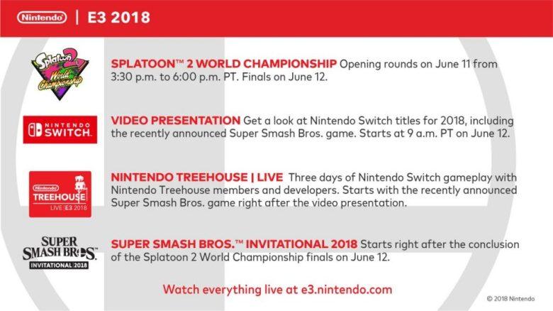 Nintendo-E3-2018-Schedule-1024x576