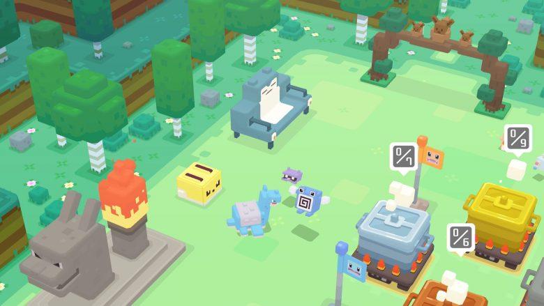 pokemon-quest-04-780x439