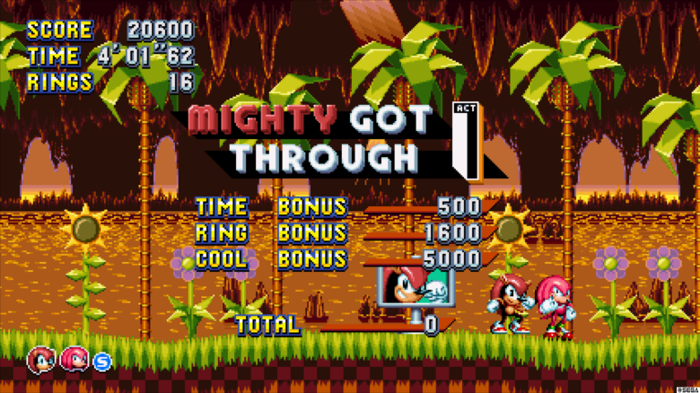 sonic-mania-plus-review-06.png
