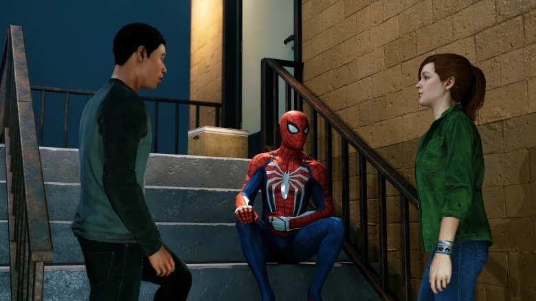 spiderman-miles-morales-mary-jane-watson-ps4-z7633