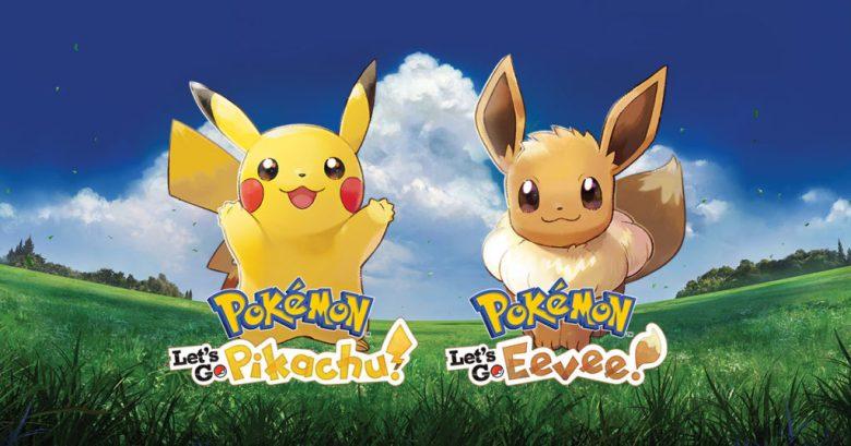 pokemon-lets-go-nintendo-switch
