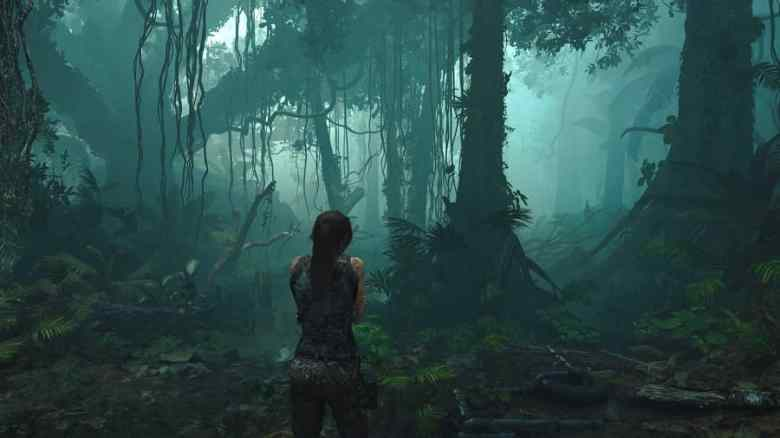 Shadow-of-the-Tomb-Raider-3-min