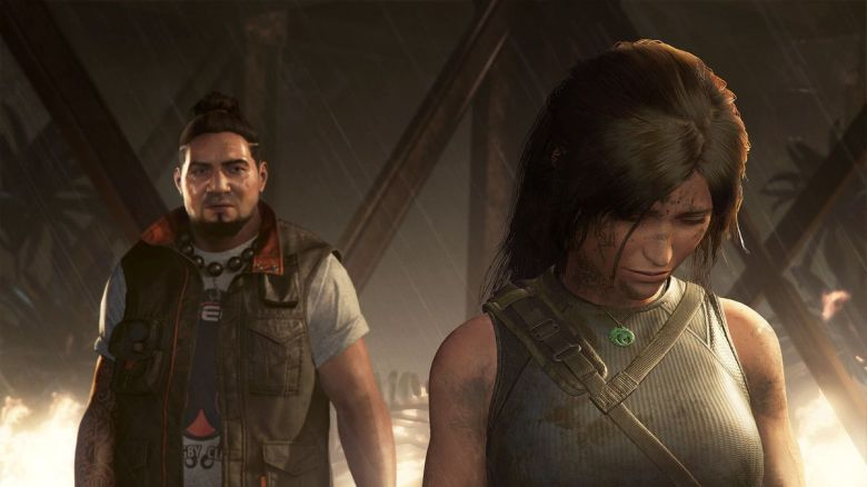 shadow-of-the-tomb-raider-pc-ps4-xone-ad32a587