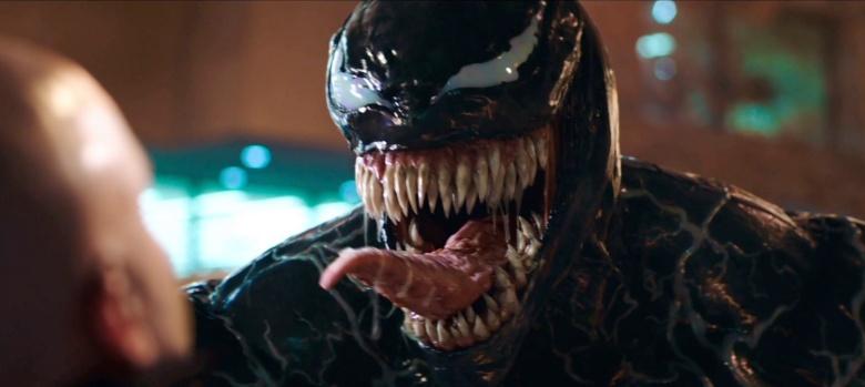 venom-street-tongue-licking