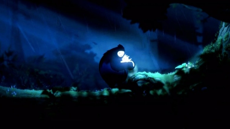 ori-and-the-blind-forest-delayed-until-early-2015_jmf6