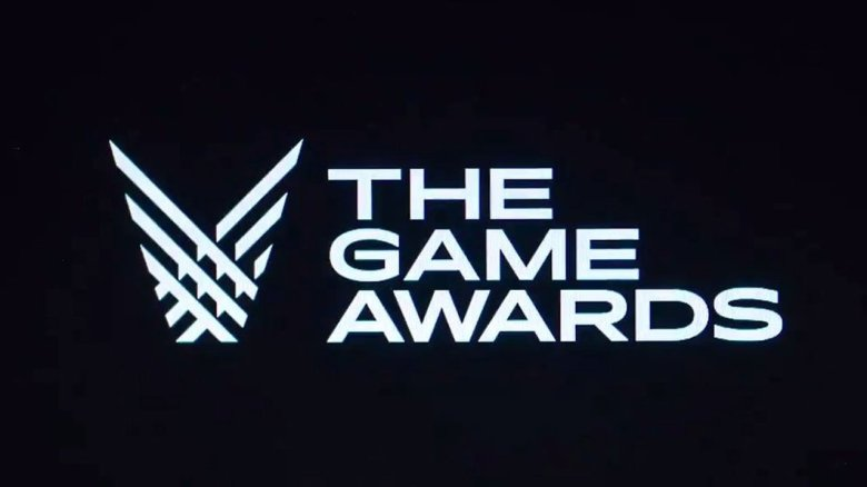 the-game-awards-2018-all-the-winners_kuwd