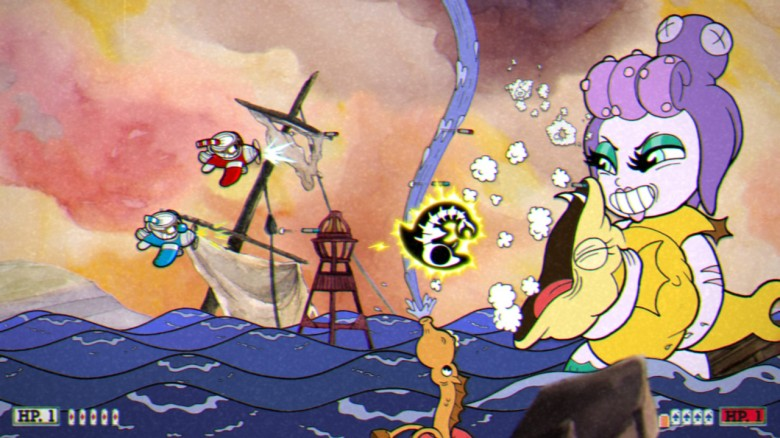 cuphead-analisis-switch_1
