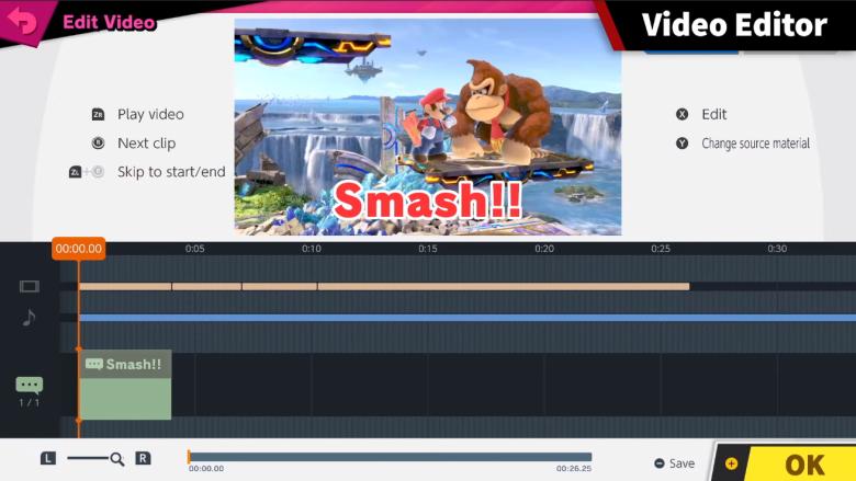 smash-ultimate-video-editor-1_feature
