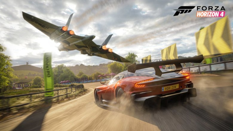 145831-games-review-forza-horizon-4-review-best-racing-game-ever-image6-cusxipckea