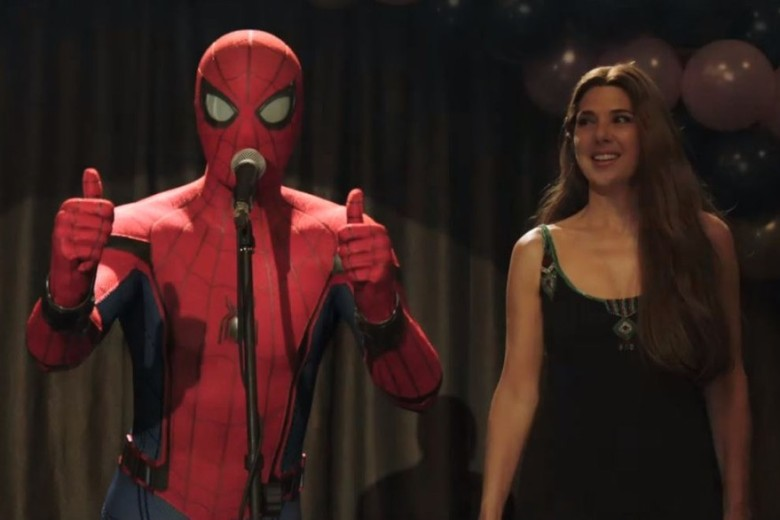 7796239687_spider-man-far-from-home-sortira-le-10-juillet-2019