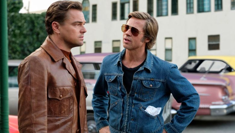 1200x680_once_upon_a_time._in_hollywood