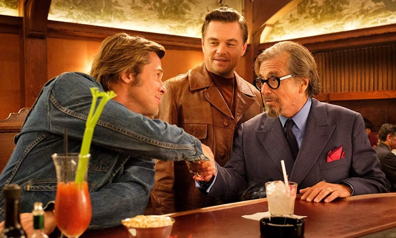 once-upon-a-time-in-hollywood-easter-eggs-feature