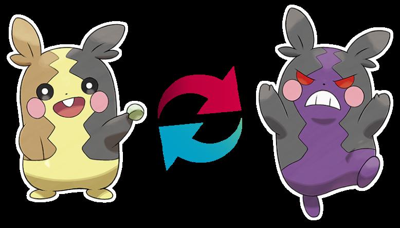 pokemon_morpeko_2x