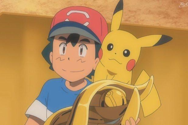Ash-Ketchum-Pokemon-Champion-Alola