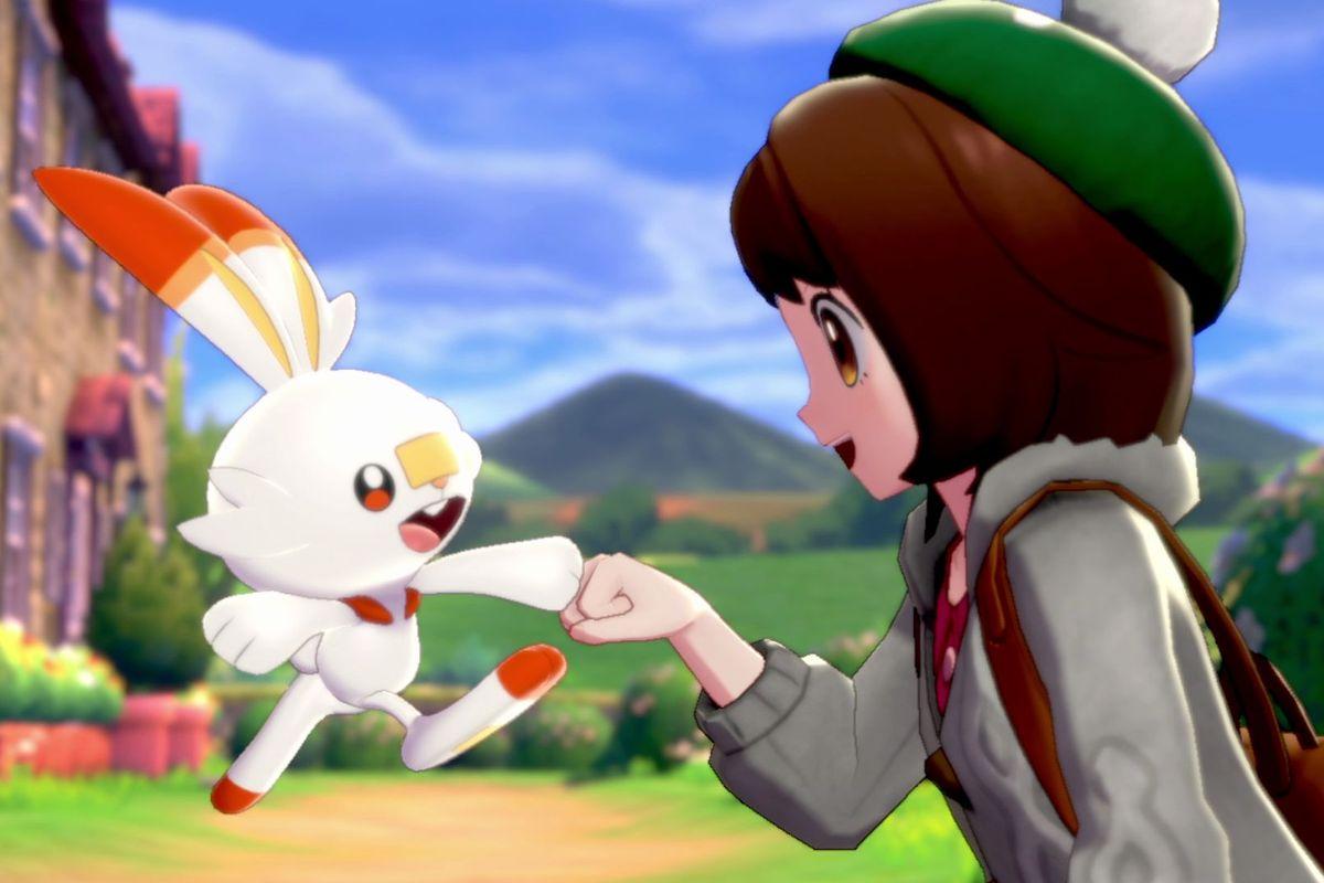 Switch_PokemonSwordPokemonShield_E3_screen_03.0