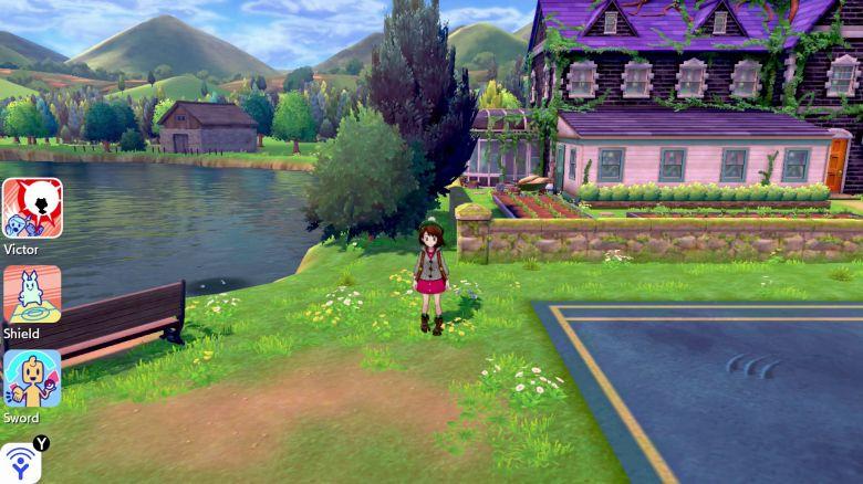 729857_Pokemon_Sword_1