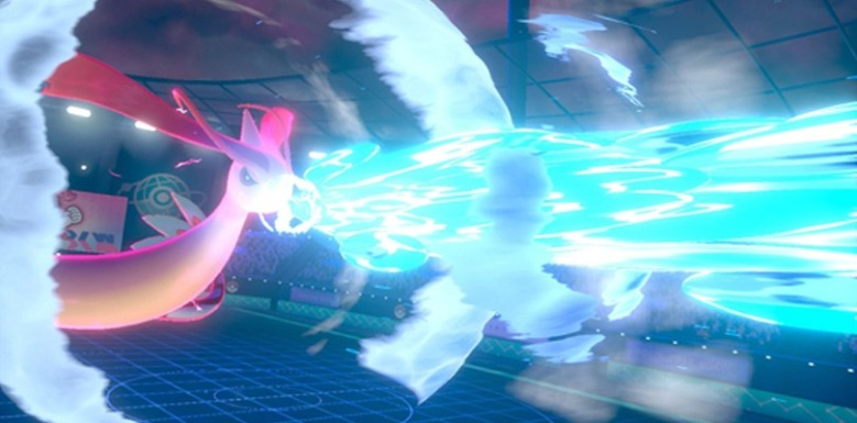 new-trailer-for-pokemon-sword-and-shield-moves-abilities-tools-and-dynamax