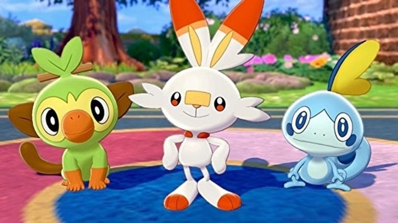 pokemon-sword-and-shield-starters-header