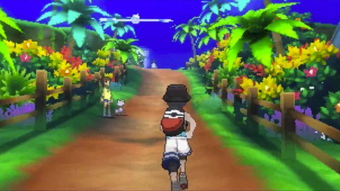 pokemon-ultra-sun-3ds-wallpaper-1
